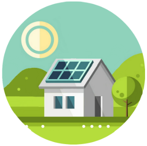 solar_panels_on_your_home